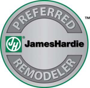 james hardie preferred remodeler south jersey nj 300x295