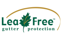 leafree_logo_2015-03-02_at_10.07.57_AM.png